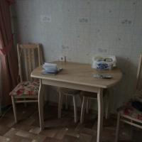 Киров — 1-комн. квартира, 40 м² – Сурикова, 52 (40 м²) — Фото 9