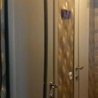 Киров — 1-комн. квартира, 32 м² – К.Маркса, 23 (32 м²) — Фото 5