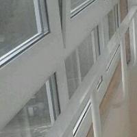 Киров — 1-комн. квартира, 26 м² – Луговой пер, 1 (26 м²) — Фото 2
