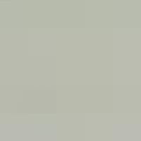 Киров — 1-комн. квартира, 35 м² – Солнечная, 35 (35 м²) — Фото 5