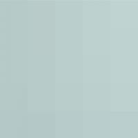 Киров — 1-комн. квартира, 35 м² – Солнечная, 35 (35 м²) — Фото 3