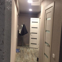 Киров — 1-комн. квартира, 37 м² – Азина, 15 (37 м²) — Фото 14