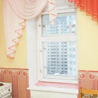 Киров — 1-комн. квартира, 32 м² – Чапаева  5к1 (ЦУМ) (32 м²) — Фото 20