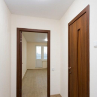 1-комнатная квартира, этаж 5/10, 26 м²