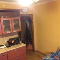 Киров — 1-комн. квартира, 33 м² – Верхосунская, 24 (33 м²) — Фото 3