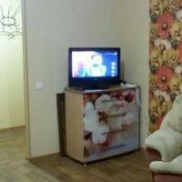 1-комнатная квартира, этаж 18/18, 44 м²