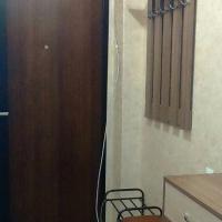 Киров — 1-комн. квартира, 30 м² – Заводская (30 м²) — Фото 5