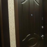 Киров — 2-комн. квартира, 51 м² – Конева 5 р-н ТРЦ БОЛЬШОЙ ГЛОБУС (51 м²) — Фото 9