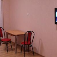 Киров — 1-комн. квартира, 30 м² – ЮЗР Московская, 121к1 (30 м²) — Фото 6