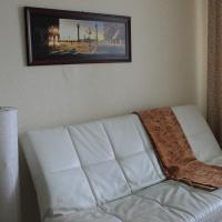 2-комнатная квартира, этаж 12/16, 50 м²