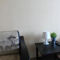 Киров — 2-комн. квартира, 50 м² – Cвободы, 158 (50 м²) — Фото 4