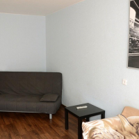 3-комнатная квартира, этаж 3/9, 64 м²