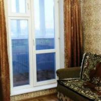 Киров — 1-комн. квартира, 30 м² – Воровского, 73 (30 м²) — Фото 4