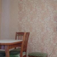 Киров — 3-комн. квартира, 80 м² – улица Ленина  134к1(Центр Филармония) (80 м²) — Фото 6