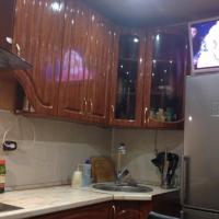 Киров — 1-комн. квартира, 35 м² – Кольцова 11 ЮЗР (35 м²) — Фото 8