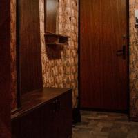 Киров — 1-комн. квартира, 33 м² – Красина  2А (Ж/д и автовокзал) (33 м²) — Фото 8