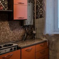 Киров — 1-комн. квартира, 33 м² – Красина  2А (Ж/д и автовокзал) (33 м²) — Фото 5