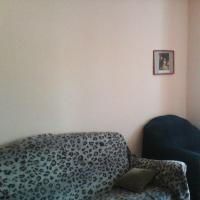 Киров — 1-комн. квартира, 35 м² – Сурикова, 33а (35 м²) — Фото 3
