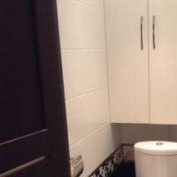 Киров — 1-комн. квартира, 36 м² – Сурикова, 44 (36 м²) — Фото 4