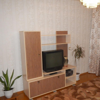 2-комнатная квартира, этаж 3/10, 48 м²