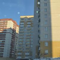 Киров — 1-комн. квартира, 34 м² – Ленина, 188/3 (34 м²) — Фото 2