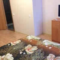 1-комнатная квартира, этаж 4/10, 34 м²
