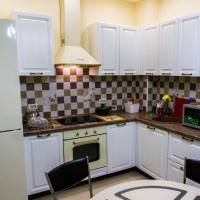 2-комнатная квартира, этаж 3/8, 70 м²
