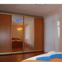 1-комнатная квартира, этаж 8/10, 32 м²