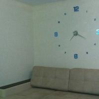 Киров — 1-комн. квартира, 36 м² – Казанская, 109а (36 м²) — Фото 5