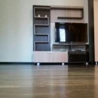 Киров — 1-комн. квартира, 33 м² – красина (33 м²) — Фото 2
