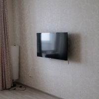 2-комнатная квартира, этаж 12/14, 52 м²