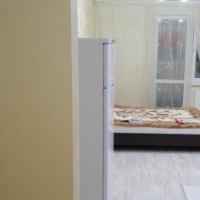 Киров — 1-комн. квартира, 30 м² – Мостовицкая, 5А (30 м²) — Фото 10