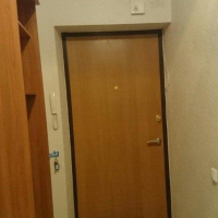 Киров — 1-комн. квартира, 42 м² – Володарского, 208 (42 м²) — Фото 2