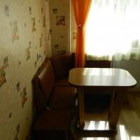 Киров — 2-комн. квартира, 48 м² – Советская, 13 (48 м²) — Фото 5
