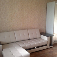2-комнатная квартира, этаж 5/10, 48 м²