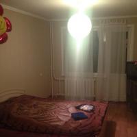 Киров — 2-комн. квартира, 48 м² – Советская, 13 (48 м²) — Фото 6