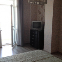 1-комнатная квартира, этаж 6/9, 35 м²