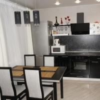 2-комнатная квартира, этаж 9/10, 42 м²