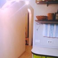 Киров — 2-комн. квартира, 47 м² – Пгт Нижнеивкино (47 м²) — Фото 8