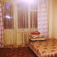 Киров — 2-комн. квартира, 47 м² – Пгт Нижнеивкино (47 м²) — Фото 9