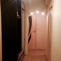 2-комнатная квартира, этаж 2/5, 47 м²