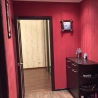 Киров — 1-комн. квартира, 38 м² – Тургенева, 40 (38 м²) — Фото 7