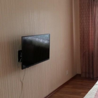 1-комнатная квартира, этаж 6/9, 51 м²