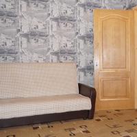 Киров — 1-комн. квартира, 33 м² – Маклина, 29 (33 м²) — Фото 2