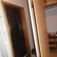 Киров — 1-комн. квартира, 36 м² – Карла Маркса, 54 (36 м²) — Фото 4