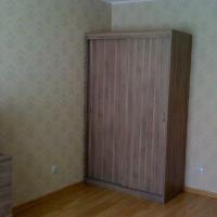Киров — 1-комн. квартира, 36 м² – Ленина, 188 (36 м²) — Фото 3