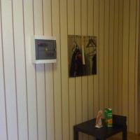 Киров — 1-комн. квартира, 36 м² – Ленина, 188 (36 м²) — Фото 2