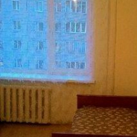 1-комнатная квартира, этаж 4/9, 31 м²