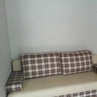 1-комнатная квартира, этаж 4/10, 35 м²