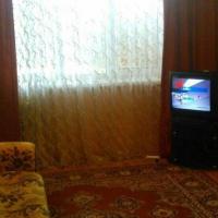 Киров — 2-комн. квартира, 48 м² – Щорса, 21 (48 м²) — Фото 4